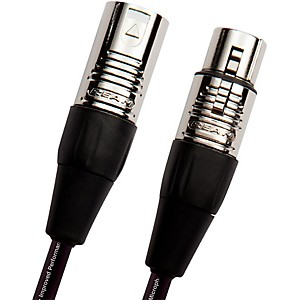 Monster Cable Classic XLR Microphone Cable by Monster Cable