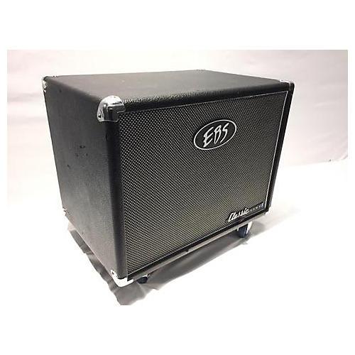 EBS ClassicLine 112 1x12 Bass Cabinet