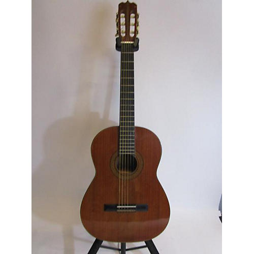 Miscellaneous Classical Acoustic Acoustic Guitar