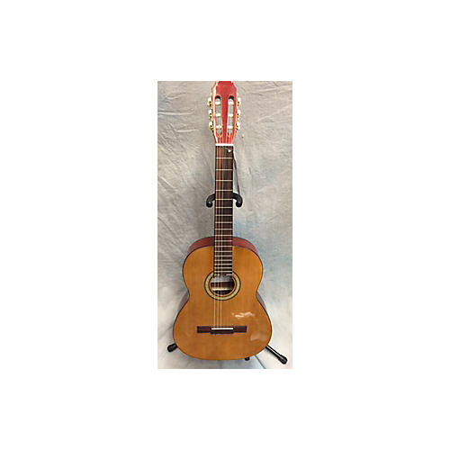 In Store Used Classical Classical Acoustic Guitar-thumbnail