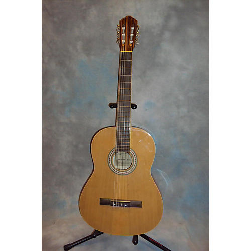 Miscellaneous Classical Classical Acoustic Guitar-thumbnail