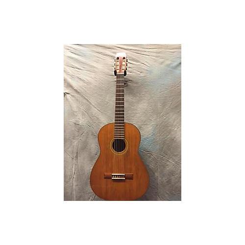 Conn Classical Classical Acoustic Guitar