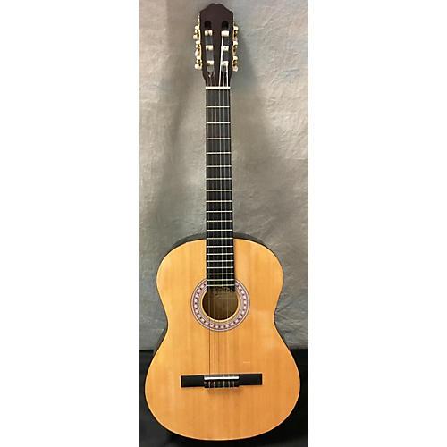Esteban Classical Classical Acoustic Guitar