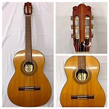 Espana Classical Classical Acoustic Guitar
