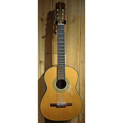 Miscellaneous Classical Classical Acoustic Guitar