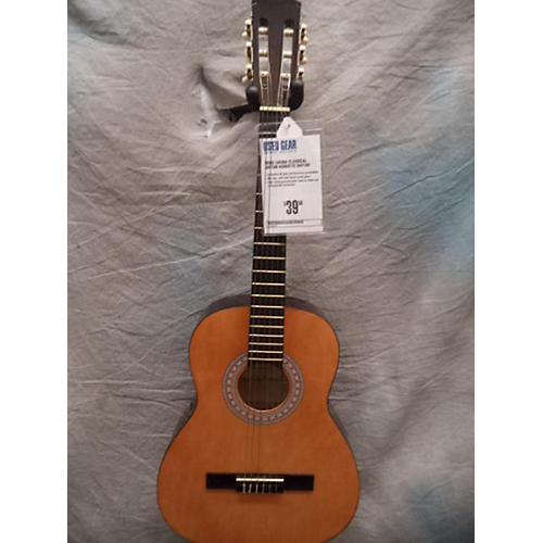 Lucida Classical Guitar Acoustic Guitar-thumbnail