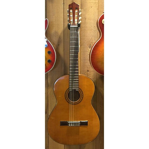 In Store Used Classical Guitar Classical Acoustic Guitar