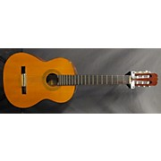 Alvarez Classical Guitar Classical Acoustic Guitar