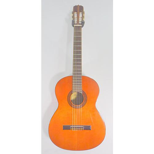 Garcia Classical Guitar Classical Acoustic Guitar