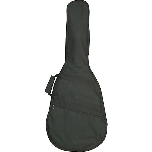 Musician's Gear Classical Guitar Gig Bag-thumbnail