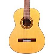 Espana Classical Guitar