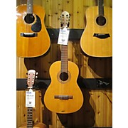 Hohner Classical (Made In Germany) Classical Acoustic Guitar