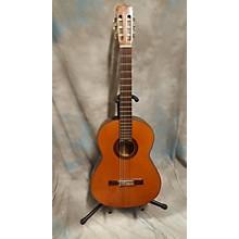 Garcia Classical OC Classical Acoustic Guitar