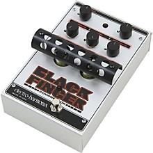 Electro-Harmonix Classics Black Finger Compressor Guitar Effects Pedal