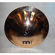 Meinl Classics Custom Bell Cymbal