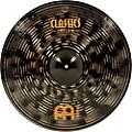Meinl Classics Custom Dark Crash Ride Cymbal thumbnail