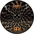 Meinl Classics Custom Dark Ride Cymbal-thumbnail