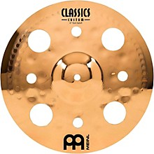 Meinl Classics Custom Trash Splash Cymbal
