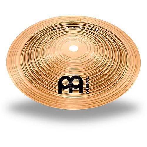 Meinl Classics Medium Bell Cymbal 8 Inch