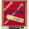 Alexander Reeds Classique Alto Saxophone Reeds-thumbnail