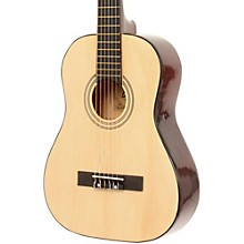 Classroom Guitar 1/2 Size