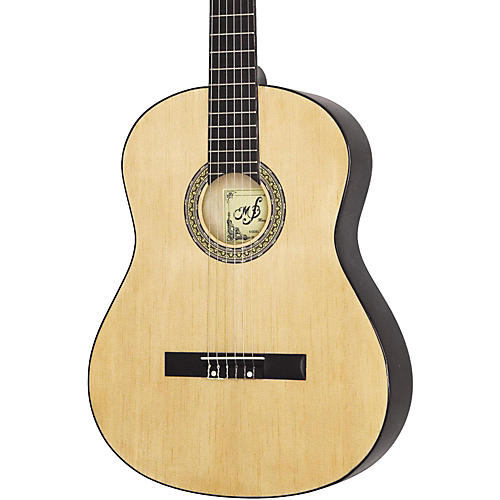 Lyons Classroom Guitar-thumbnail