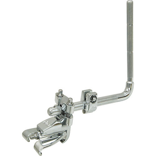 DW Claw Hook Clamp