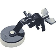 Clip-On External Drum Muffler