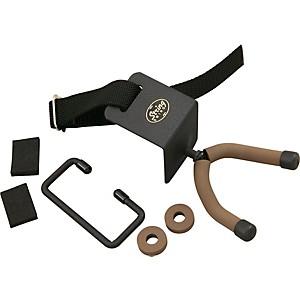 String Swing Clip-On Guitar Amp Hanger by String Swing