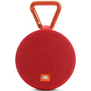 JBL Clip2 Waterproof Bluetooth Wireless Speaker by JBL