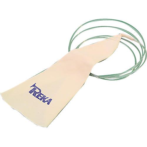 Reka Cloth Cleaner for Trombone Slide-thumbnail