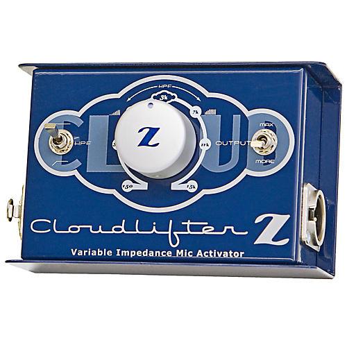Cloud Cloudlifter-Z Microphone Activator-thumbnail