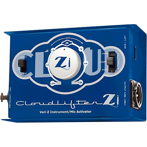 Cloud Cloudlifter Zi Microphone Activator