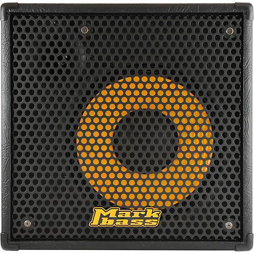 Markbass Club 121 400W 1x12 Bass Speaker Cabinet