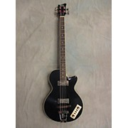 Eastwood Club Bass Electric Bass Guitar