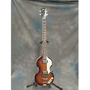 Hofner Club CT Contemporary Electric Bass Guitar