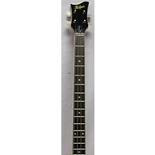 Hofner Club CT Contemporary Electric Bass Guitar