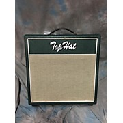 TopHat Club Deluxe Tube Guitar Combo Amp