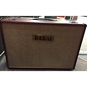 TopHat Club Royale Cab Guitar Cabinet