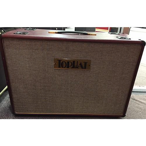 TopHat Club Royale Cab Guitar Cabinet-thumbnail