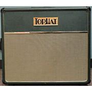 TopHat Club Royale Mk 2 Tube Guitar Combo Amp