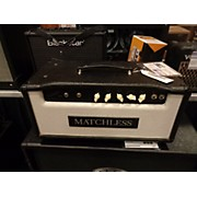 Matchless Clubman 35 Tube Guitar Amp Head