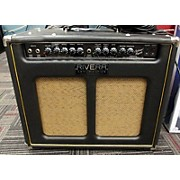 Rivera Clubster Royale 50W 1x12 Tube Guitar Combo Amp
