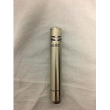 Nady Cm90 Condenser Microphone