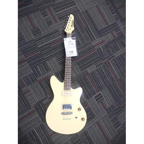 Ibanez Cmm-1iv Chris Miller Signature Solid Body Electric Guitar