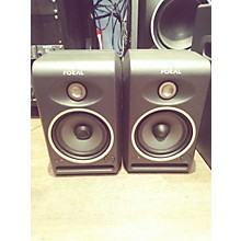 FOCAL Cms50 Pair Powered Monitor