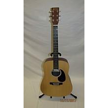 Martin Cmxgc28 Acoustic Electric Guitar