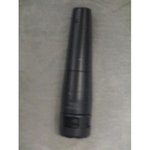 Electro-Voice Co4 Dynamic Microphone
