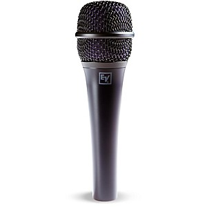 Electro-Voice Co7 Cobalt Vocal Mic by Electro Voice
