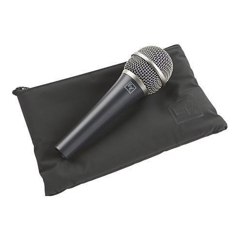 Ev Cobalt Co9 : electro voice co9 cobalt premium vocal mic guitar center ~ Hamham.info Haus und Dekorationen